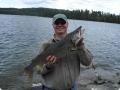 f8014-lake-trout-jpg