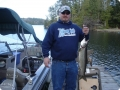 f8015-trout-off-dock-jpg