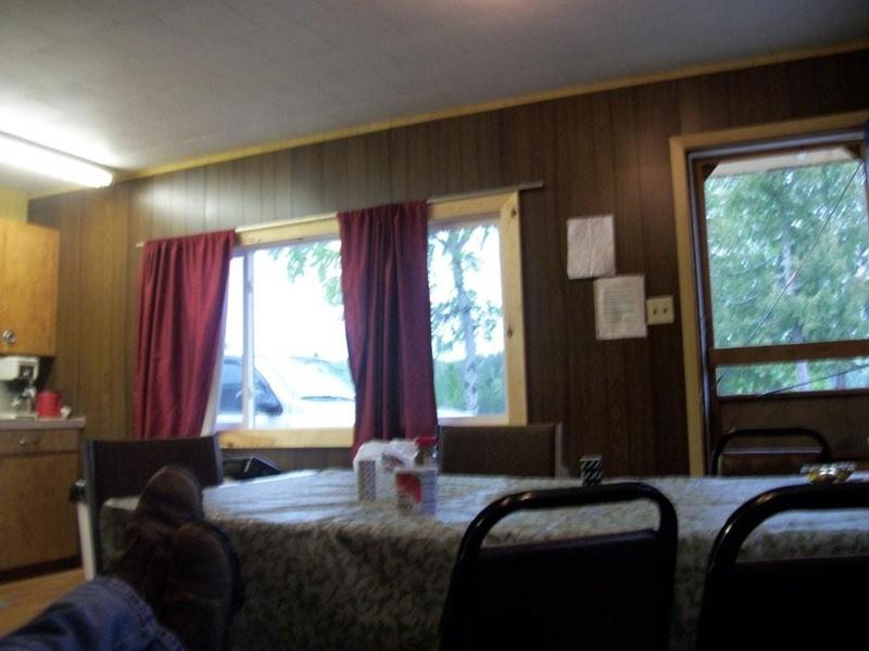 104 May31 inside Cabin 17.jpg
