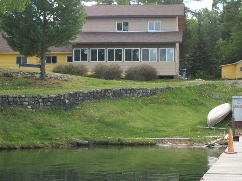 105 May31 Lodge from the main dock.jpg