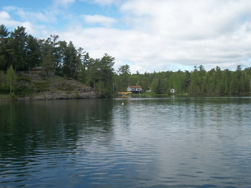 106 The point with old cabin on the hill.jpg
