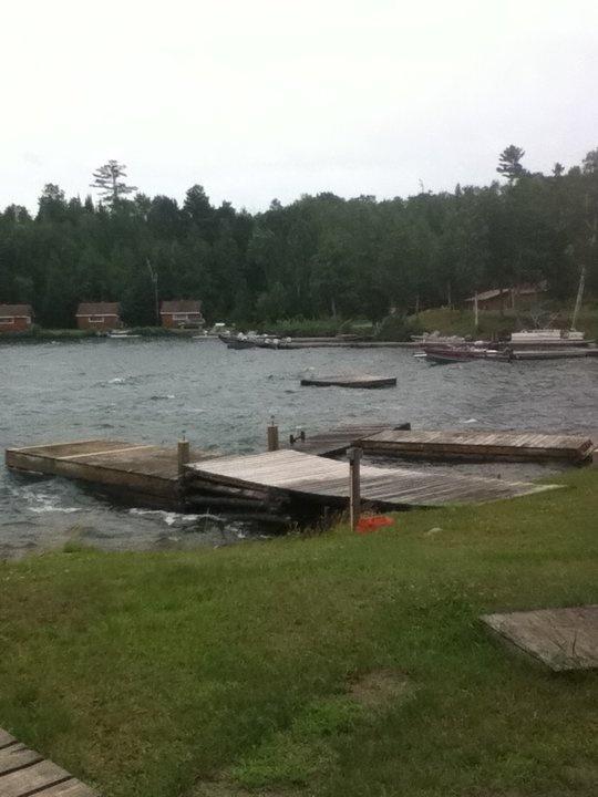 112 Dock by cabin 6 on the beach side.jpg
