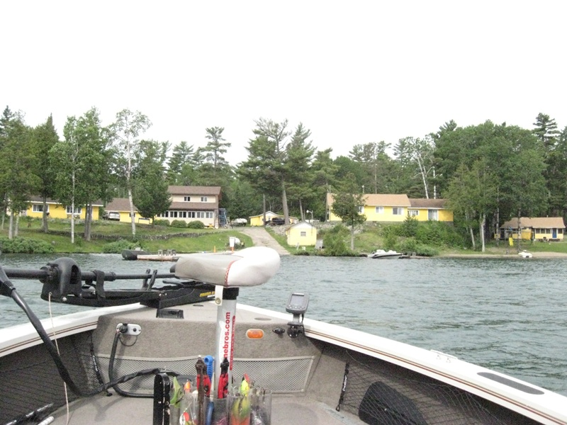 119 Coming into the resort to main dock.JPG