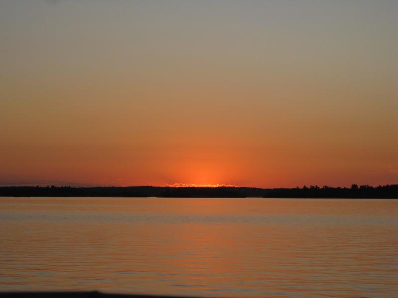 123 The sun is rising.JPG