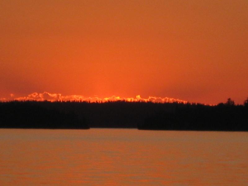 124 The sun is rising again.JPG