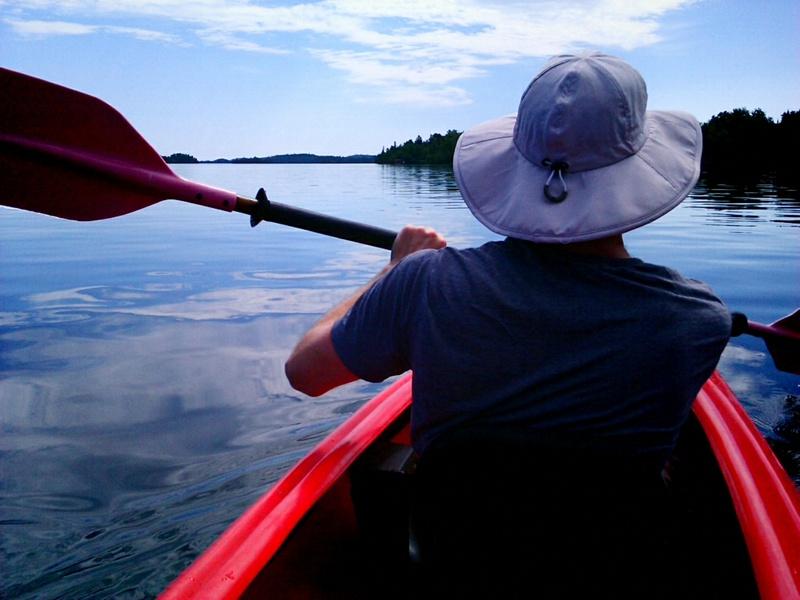 138 Kayak is always available.jpg
