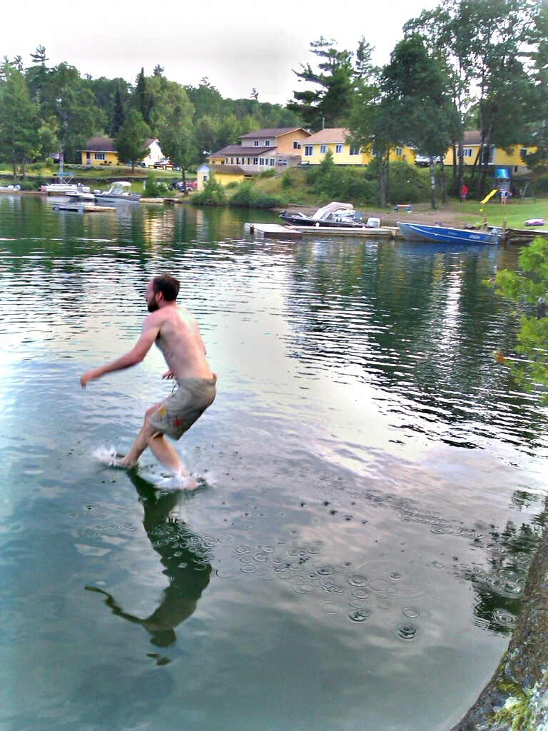 139 Jumping into the water.jpg