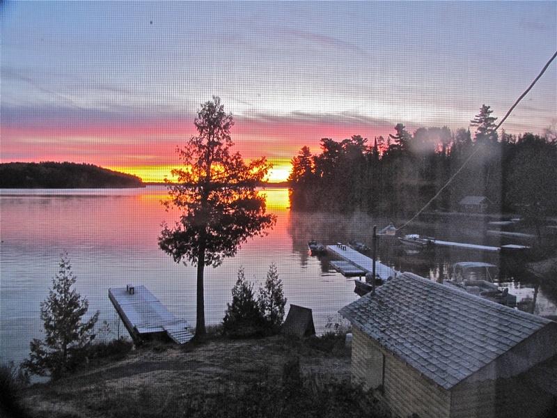 146 Oct sun rising.jpg