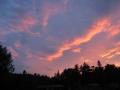 127 Clouds.JPG