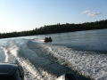 129 Girls out tubing.JPG