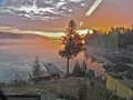 145 Oct Sunrise.jpg