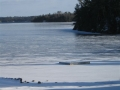 155 Ice in the bay, water farther out Dec.jpg
