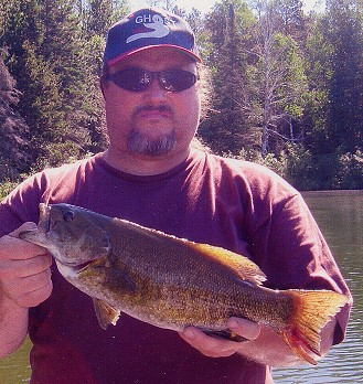 2005smallmouth2.jpg