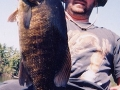 2005smallmouth3.jpg