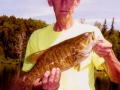 2005smallmouthbass.jpg